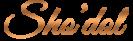 shodol_logo-default